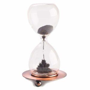 Magnetic Hourglass hero