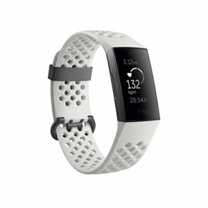 Fitbit Charge Hero