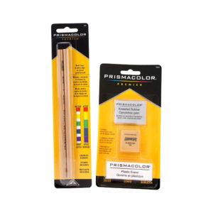 Prismacolor Blender