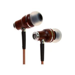 Symphonized NRG Earbuds