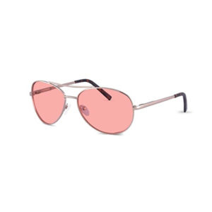 TheraSpecs glasses